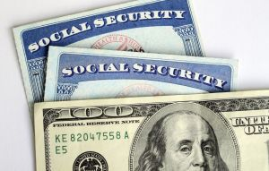 Social Security Benefits & Divorce